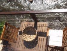 Location vacances Sainte-Luce -  Appartement - 2 personnes - Barbecue - Photo N° 1