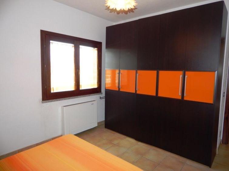 Appartement pour 4 personnes à Posada