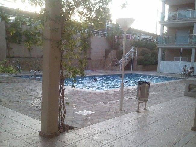 Appartement centre ville climatisé