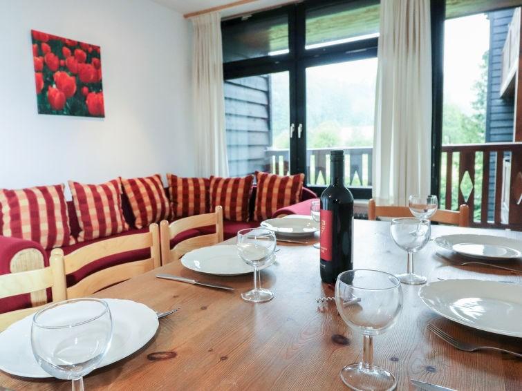 Location vacances Grünau im Almtal -  Appartement - 8 personnes -  - Photo N° 1
