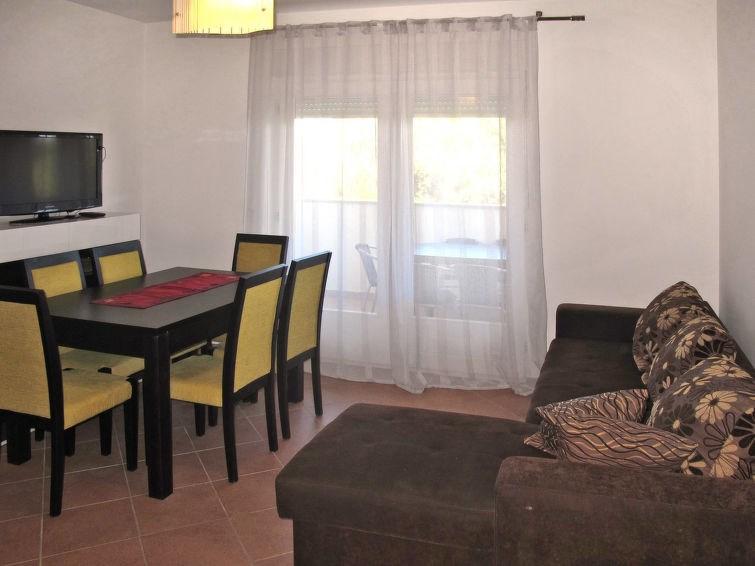 Location vacances Ugljan -  Appartement - 6 personnes -  - Photo N° 1
