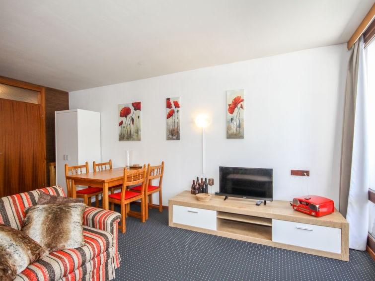 Location vacances Lofer -  Appartement - 4 personnes -  - Photo N° 1