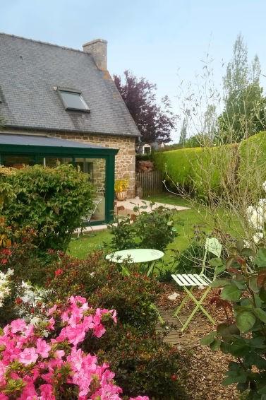 Location vacances Ploumilliau -  Maison - 8 personnes -  - Photo N° 1