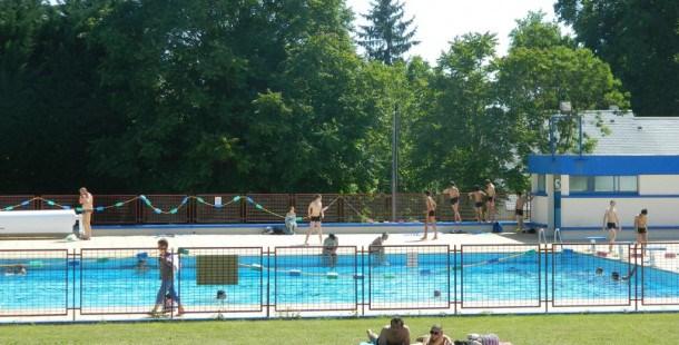 Location vacances Montlouis-sur-loire -  Maison - 6 personnes - Table de ping-pong - Photo N° 1