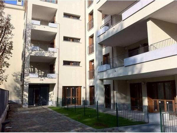 Vente Appartement 2 pièces 82m² Monza