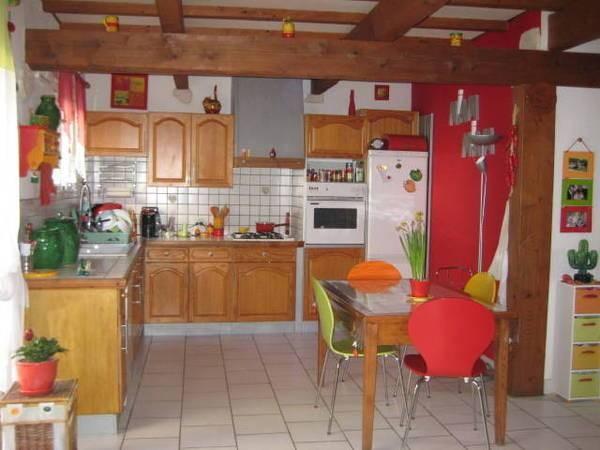 Location Maison Pomerols 6 personnes dès 299 euros par semaine