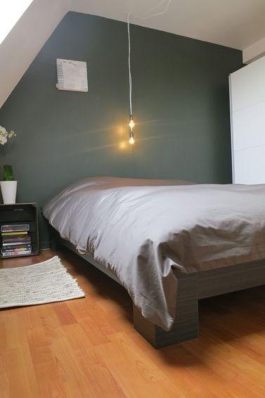 Location vacances Bredene -  Appartement - 6 personnes -  - Photo N° 1