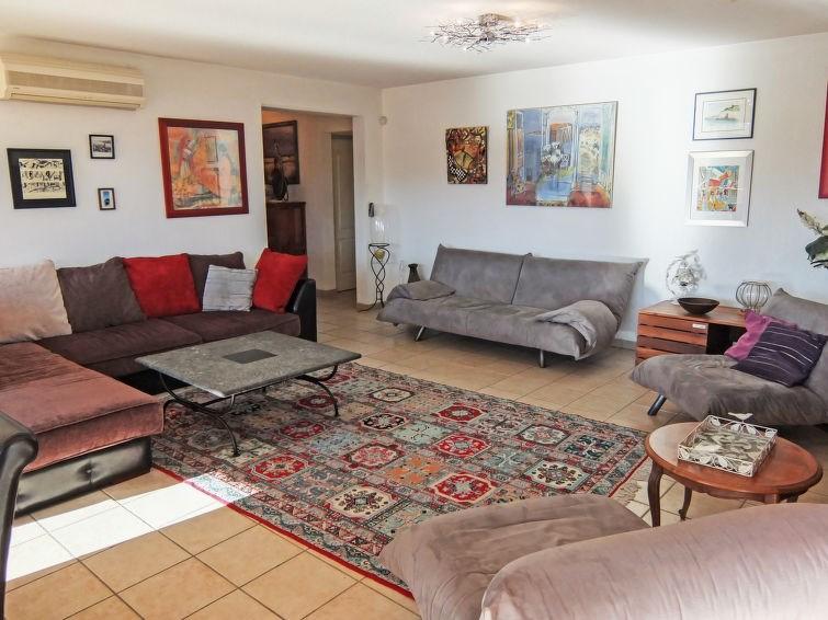 Appartement pour 4 personnes à Saint Cyprien