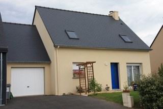 Maison  6 pièces + Terrain 4230 m² Saint-Jean-d'Assé par VILLADEALE LE MANS