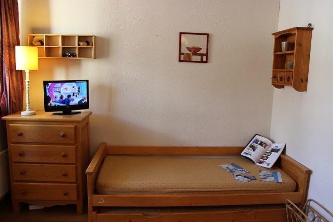 Appartement 2 pièces 6 personnes (31)