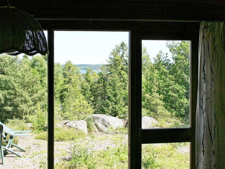 Location vacances Nynäshamns kommun -  Maison - 4 personnes -  - Photo N° 1