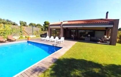 Villa CV BRU
