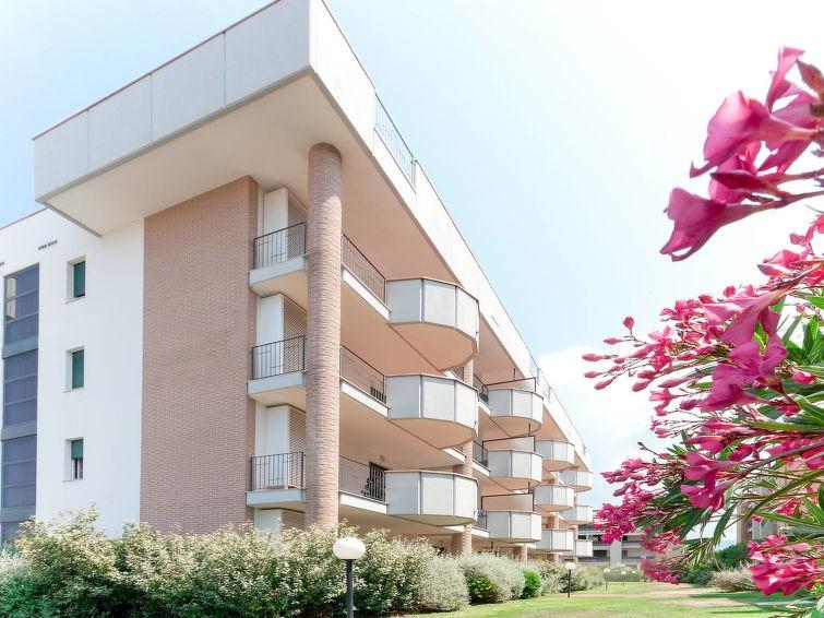Location vacances San Vincenzo -  Appartement - 4 personnes -  - Photo N° 1