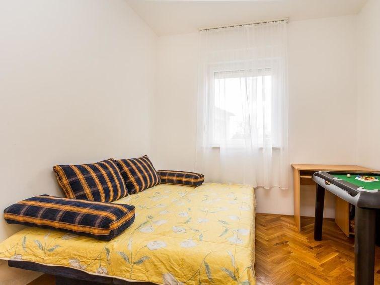 Location vacances Pula -  Appartement - 7 personnes -  - Photo N° 1