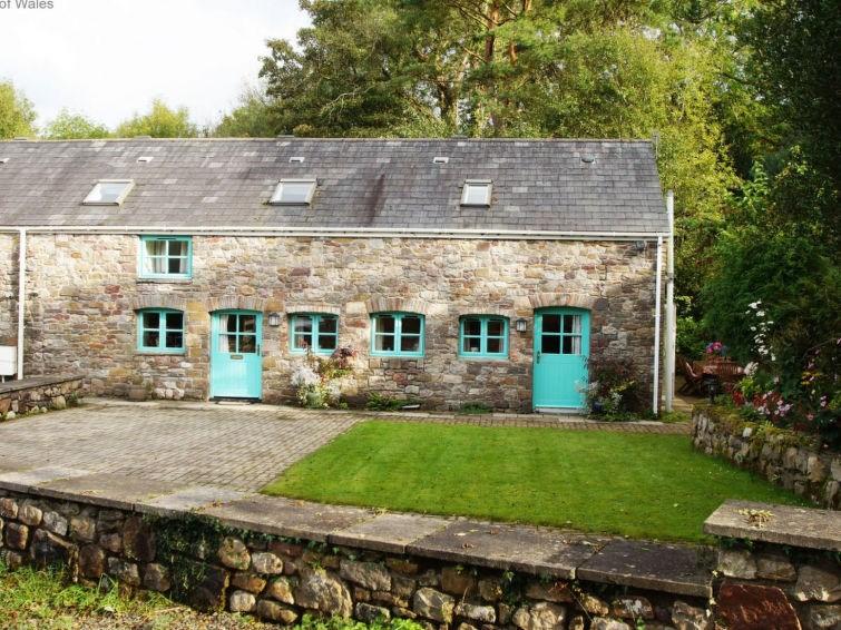 Location vacances Swansea -  Maison - 6 personnes -  - Photo N° 1