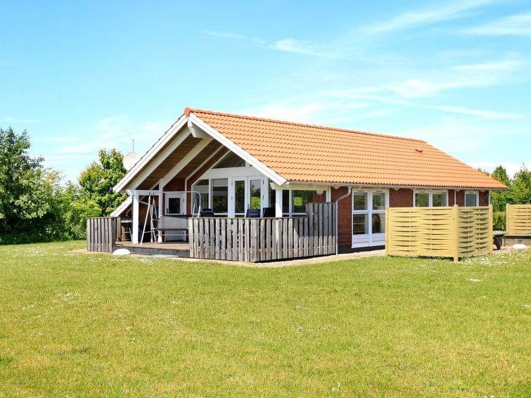 Location vacances Sonderborg Municipality -  Maison - 6 personnes -  - Photo N° 1