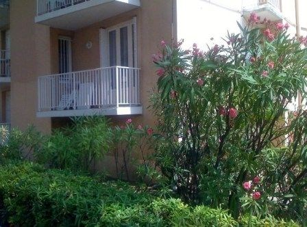 Appartement 2 pièces de 28 m² environ pour 4 personnes situé à 50 m de la mer et à 800 m du centr...