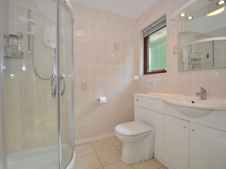 Location vacances Salcombe -  Maison - 6 personnes -  - Photo N° 1