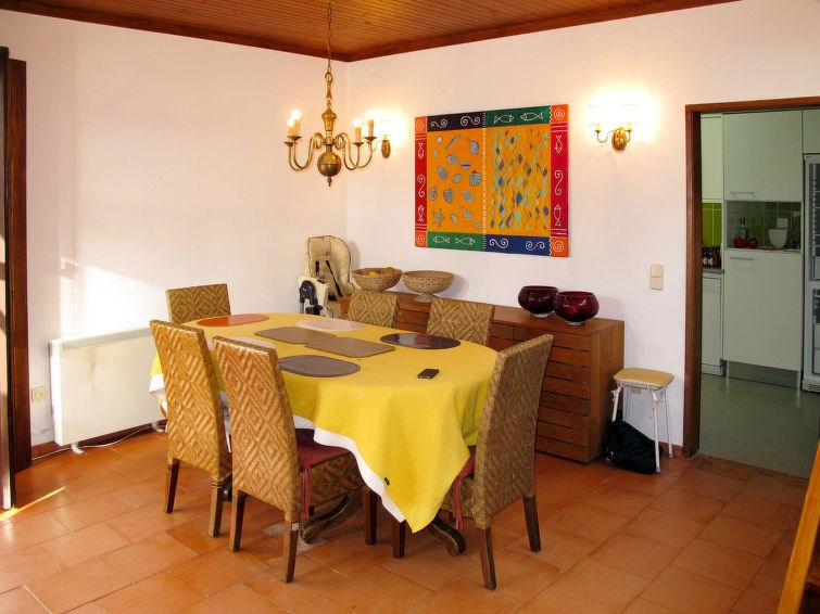 Location vacances Foz do Arelho -  Maison - 4 personnes -  - Photo N° 1
