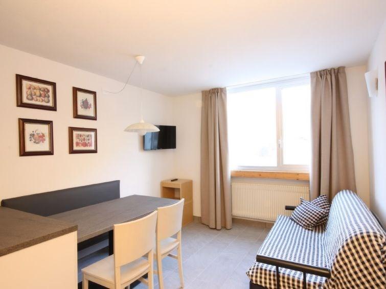 Location vacances Mezzana -  Appartement - 4 personnes -  - Photo N° 1