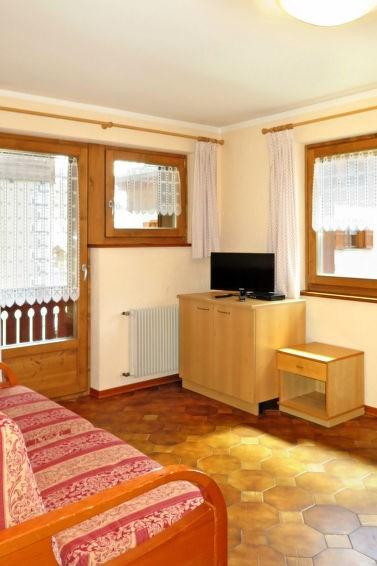 Location vacances Livigno -  Appartement - 4 personnes -  - Photo N° 1
