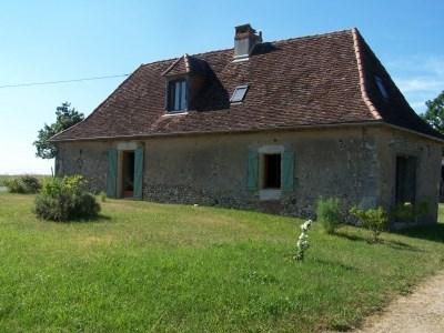 Belle maison de campagne au coeur du Périgord à 25 min de Lascaux - Rouffignac Saint Cernin de Reilhac