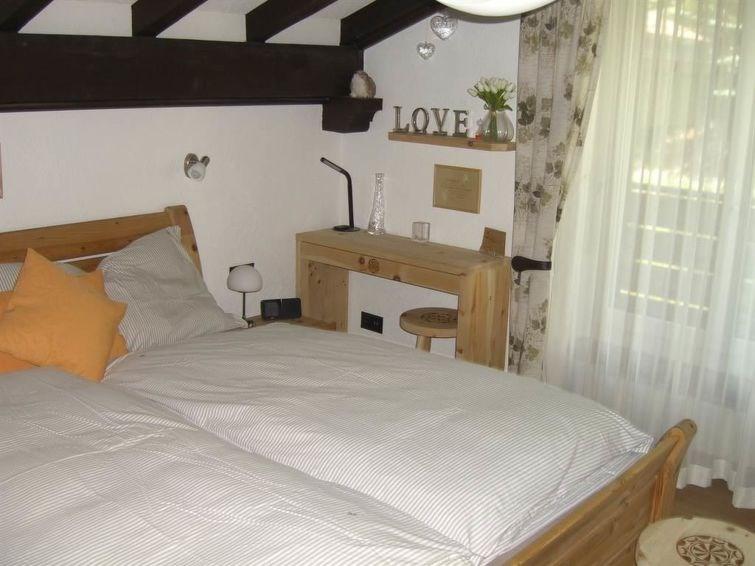 Location vacances Vaz/Obervaz -  Appartement - 5 personnes -  - Photo N° 1
