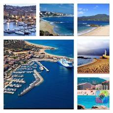 location de vacances PROPRIANO - 2A Corse-du-Sud