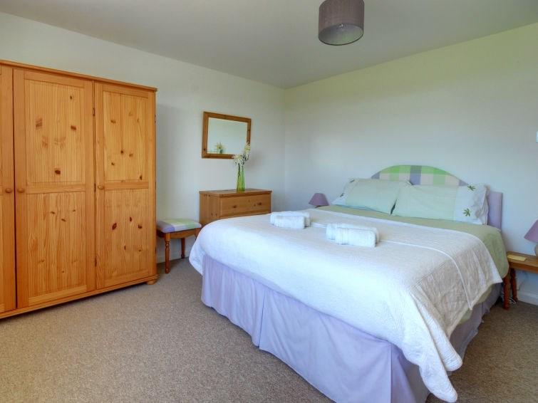 Maison pour 4 personnes à Barnstaple and Braunton