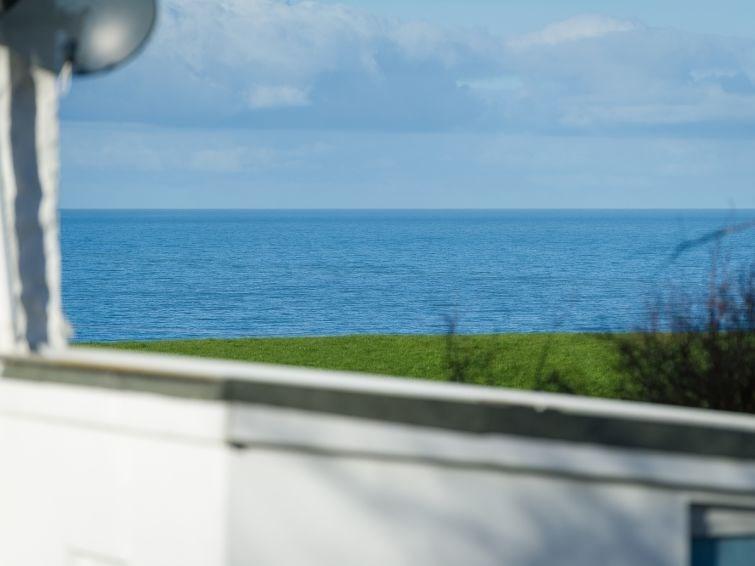 Location vacances Nefyn -  Maison - 4 personnes -  - Photo N° 1