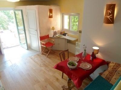 Charming Studio Cottage, Ecologic, Calm. - La Boissière