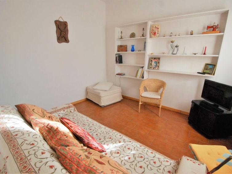 Appartement pour 2 personnes à Venise