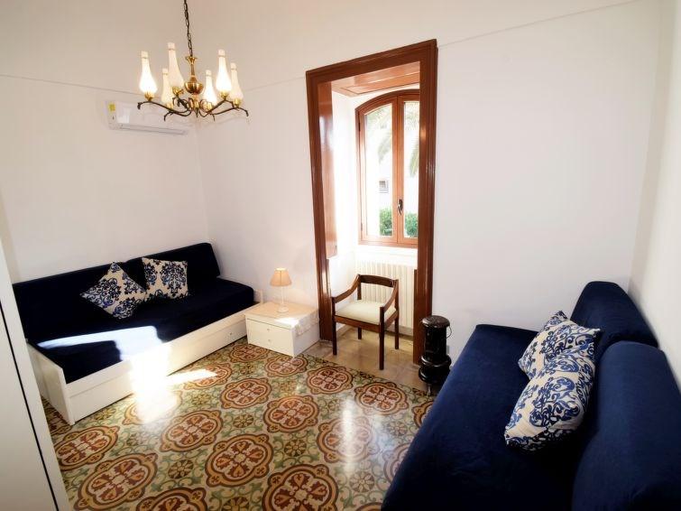 Location vacances Modica -  Appartement - 9 personnes -  - Photo N° 1