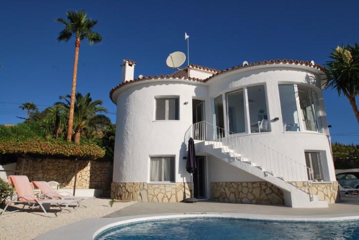 www.casa-lasuerte.com