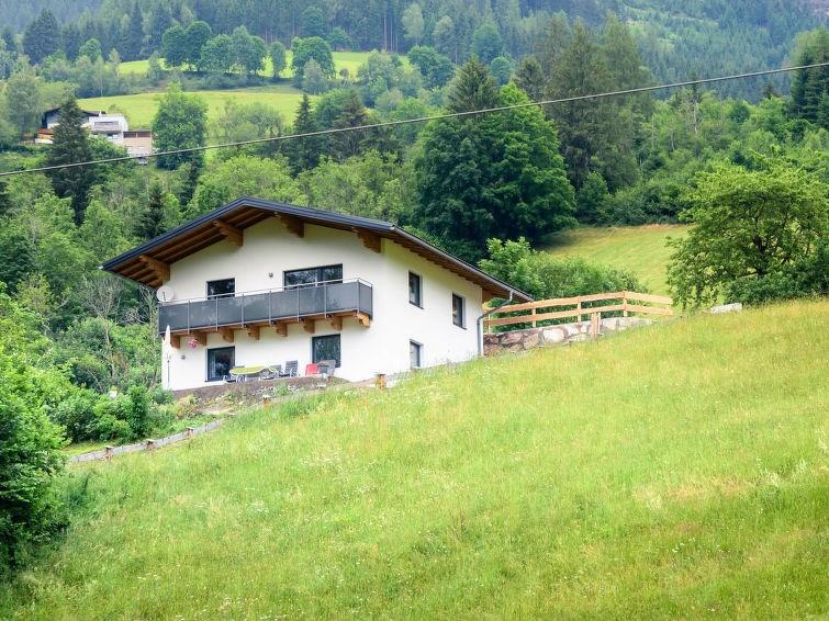 Location vacances Lamprechtshausen -  Maison - 8 personnes -  - Photo N° 1