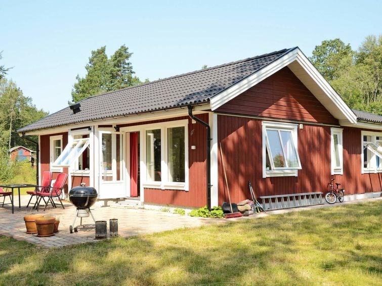 Location vacances Hässleholms kommun -  Maison - 5 personnes -  - Photo N° 1