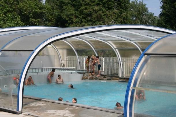 Location vacances Beynat -  Maison - 5 personnes - Table de ping-pong - Photo N° 1