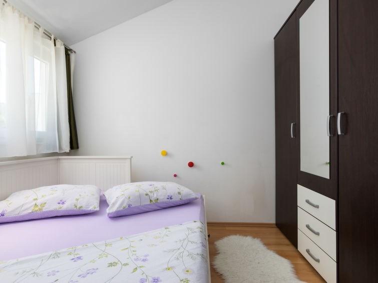 Location vacances Marina -  Appartement - 5 personnes -  - Photo N° 1