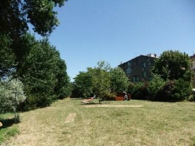 LA CASCATELLE Maison de vacances grand terrain,piscine,rivière - Carces