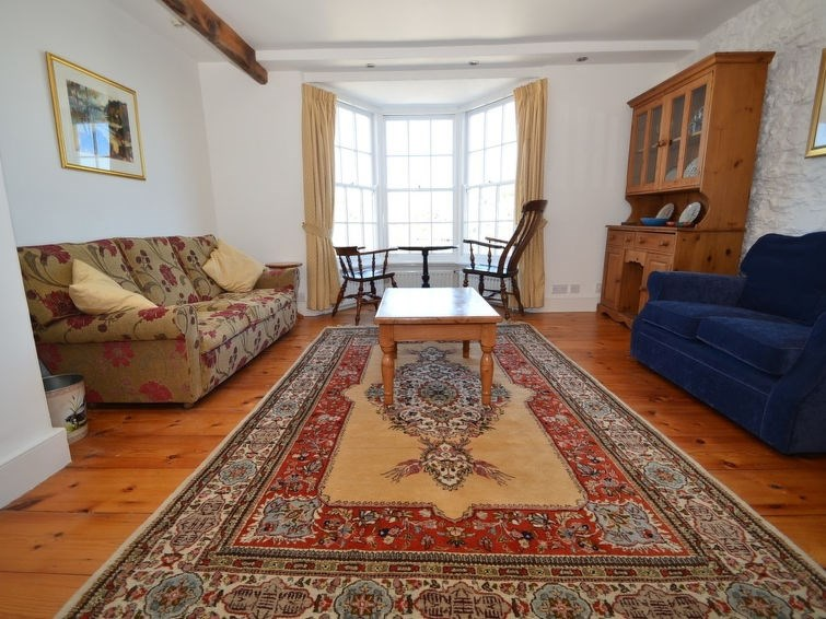 Location vacances Dartmouth -  Maison - 4 personnes -  - Photo N° 1