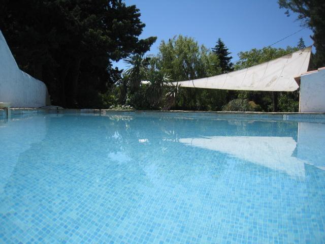 PROMOTION Maison de campagne pour 12 personnes avec piscine privative proche de Narbonne et des plages