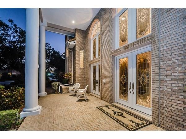 Vente Maison / Villa 636m² Oldsmar