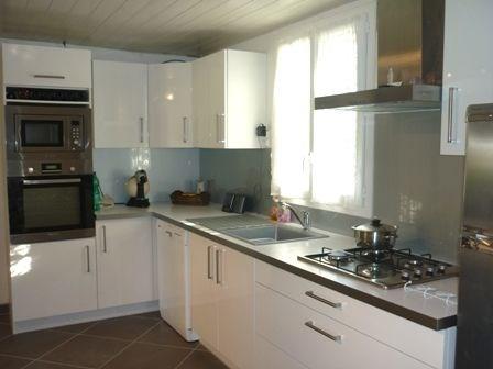 Capbreton - (40) - Quartier Plage. Villa - 75 m² environ - jusqu'à 6 personnes