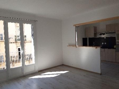 Appartement 4 pièces - Montpellier (34000)-1