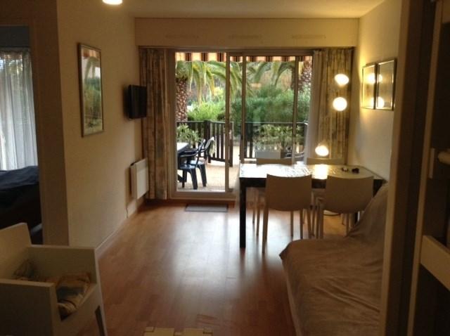 vakantieverblijf appartement azurenkust, Bormes-les-mimosas