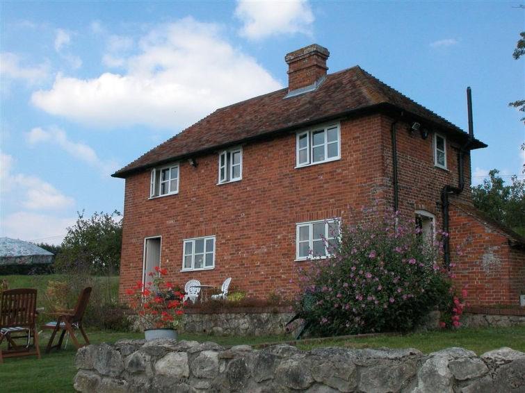 Maison pour 6 personnes à Maidstone