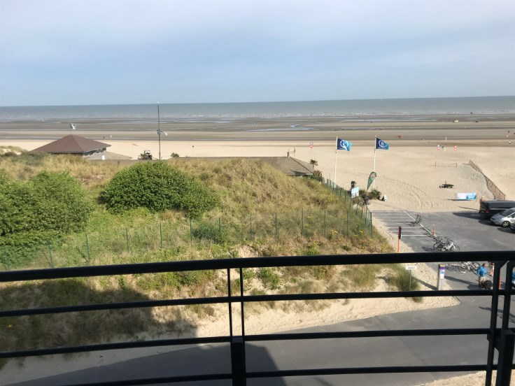 Location vacances Coxyde -  Maison - 6 personnes -  - Photo N° 1