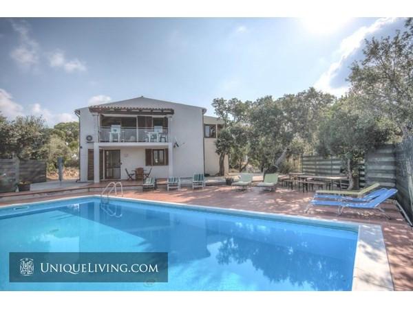 Vente Maison / Villa 400m² Sardinia