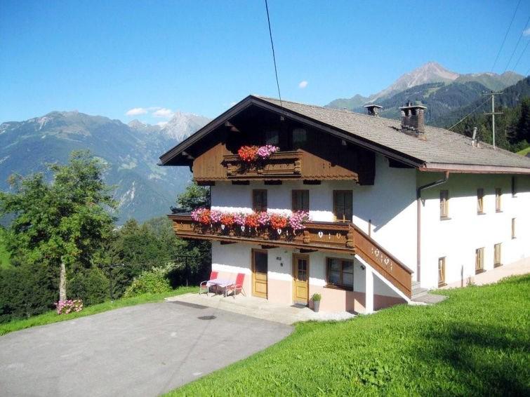 Location vacances Finkenberg -  Maison - 18 personnes -  - Photo N° 1