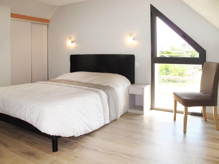 Appartement pour 4 personnes à Brignogan-Plage